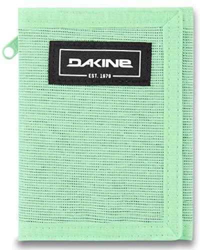 Dakine Vert Rail Wallet, portemonnee voor heren