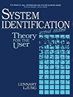 System Identification: Theory for the User (Prentice Hall Information and System Sciences Series)