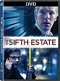 Fifth Estate [Edizione: Stati Uniti]