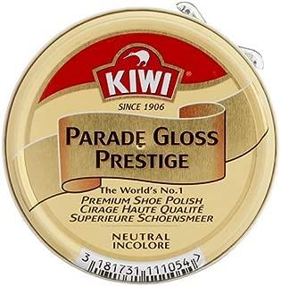 [Kiwi] パレードグロス【PRESTIGE】 プレステージ ブランド 東アジア正規品