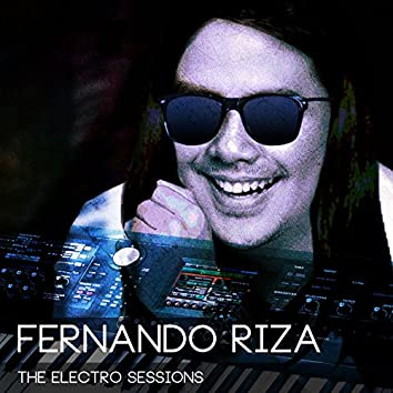 The Electro Sessions