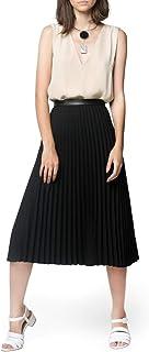 Moda  Informais - Saias na Amazon.com.br ed95fd5d2a0