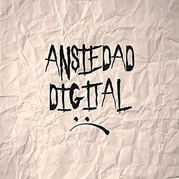 Ansiedad Digital