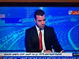 Best Tv Arabic Iptv Boxes - Arabic TV Super HD Receiver with 3000 Channels Review