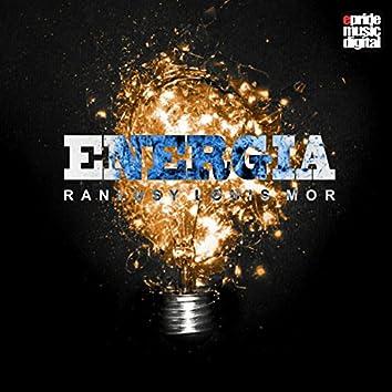 Energia (Big Room Mix)