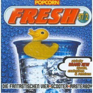 (Compilation CD, 32 Tracks, Various)