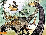 Calvin et Hobbes Édition originale 8 (8)