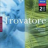 Verdi: Il Trovatore / Act 4 - 'Parlar non vuoi?'