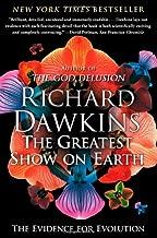 The Greatest تظهر على الأرض: الأدلة من أجل تطور