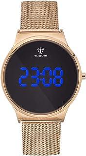 Relógio, Tuguir