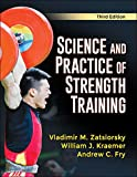 Science and Practice of Strength Training (English Edition)