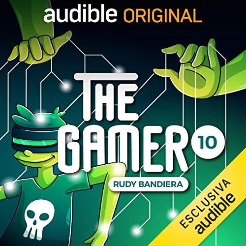 La tecnologia dietro ai videogame: The Gamer 10