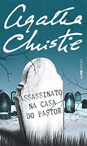 Assassinato na Casa do Pastor