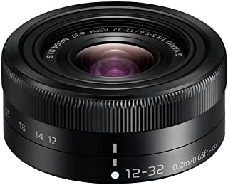 Best lumix 12 32 lens Reviews