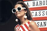 Poster Claudia Cardinale, 60 x 91 cm