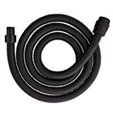 9 Foot Replacement Hose for Belloccio Tanning System Models T65, T75