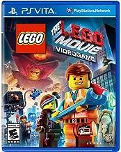 Jogo Lego The Movie Video Game - PS Vita Usado