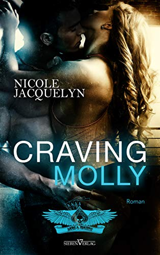 Craving Molly (Next Generation Aces 2)