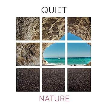 Quiet Nature, Vol. 14