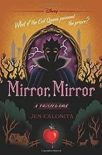 Mirror, Mirror: A Twisted Tale
