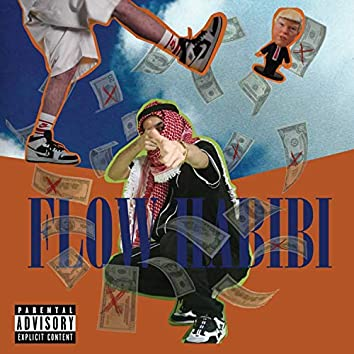 Flow Habibi