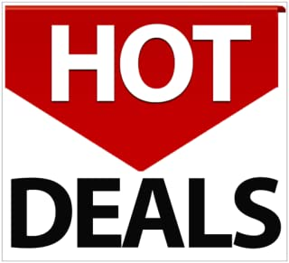 hot offers on online shopping