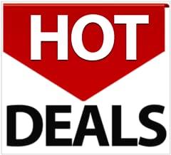 Best discount apparel websites Reviews