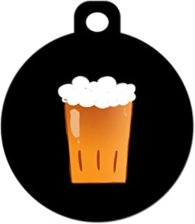 order dog tag beer