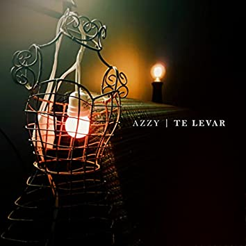 Te Levar (Acústico) - Single