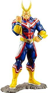 Kotobukiya ARTFX J My Hero Academia Allmite 1/8 Scale Figure