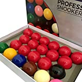 Snooker Ball Sets