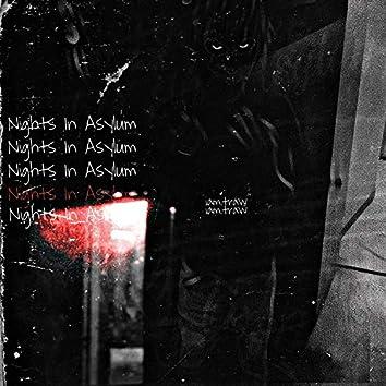 Nights in Asylum: Deluxe