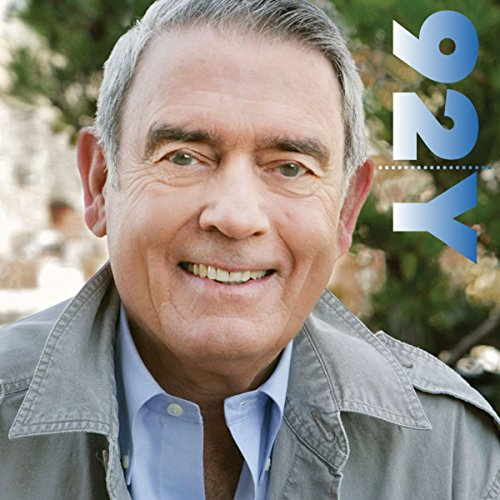 Dan Rather on the 2008 Election, with Key Analysts at the 92nd Street Y cover art