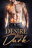 Desire After Dark: A Contemporary Romance Anthology (English Edition)