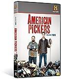 American Pickers: Volume 2 [DVD]