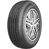 Kormoran 73658 Neumático 235/60 R18 107V, Suv Summer Xl para 4X4, Verano