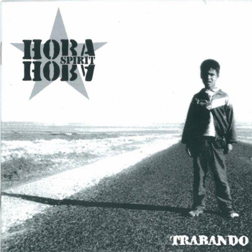 HOBA SPIRIT HOBA MUSIC TÉLÉCHARGER