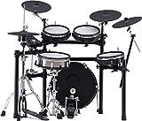 Roland TD-25KVX V-Drums Electronic Drum Kit with Roland MDS-STD