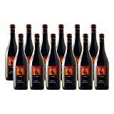 Sierra Cantabria - Vino tinto cuveé Rioja