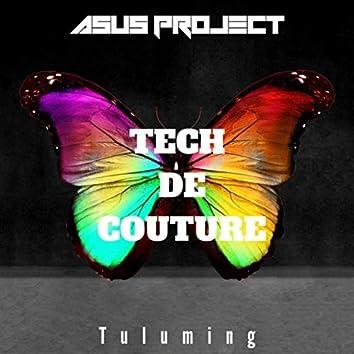 Tech de couture
