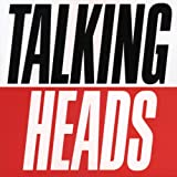 talking heads people like us song quotes