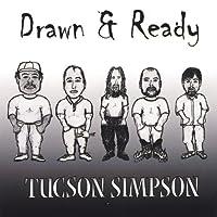 Drawn & Ready