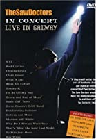In Concert: Live in Galway [DVD] [Import]