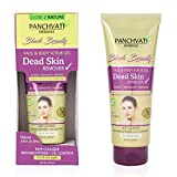 Skin - Best Reviews Guide
