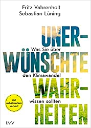 """Thanks To All Readers""…First Print Run Of German Climate Skeptic Book Sells Out! Now In 2nd Print"