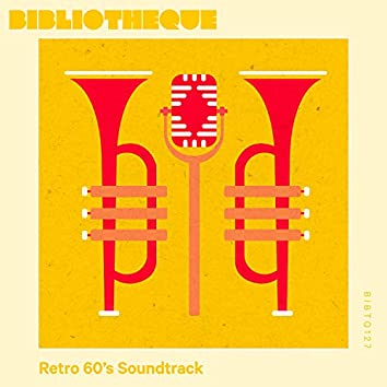 Retro 60's Soundtrack