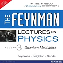 The Feynman Lectures on Physics - Vol.3: The New Millennium Edition