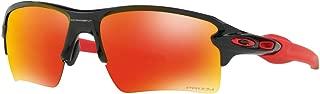 oakley radarlock golf sunglasses