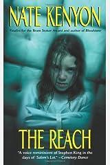 The Reach Kindle Edition
