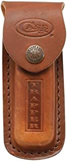trapper sheath